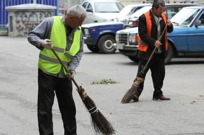 Понятие и сущность принудительных работ