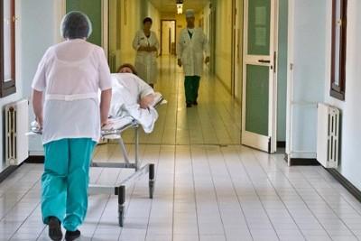 Степень тяжести преступления против здоровья