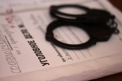 Трудности квалификации покушения на разбой