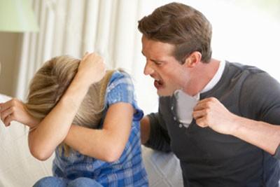 Наказание за преступление против семьи и несовершеннолетних