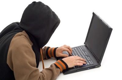 Виды шантажа в интернете