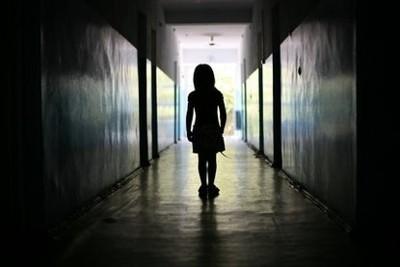 Преступление против семьи и несовершеннолетних: основные признаки
