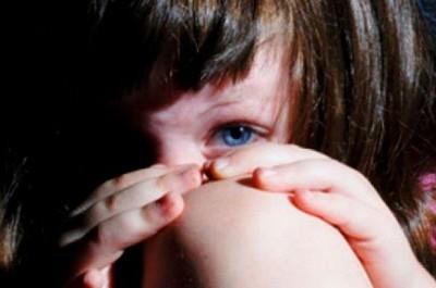 Виды преступления против семьи и несовершеннолетних