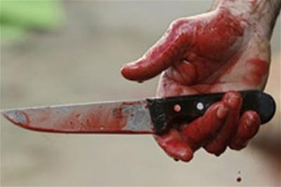 Понятие преступления против жизни