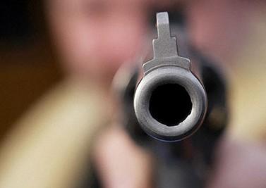 Общая характеристика преступлений против жизни