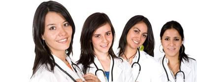 klinika-niissu-fgup-moskva1355234828