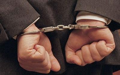 Каковы последствия присвояния полномочий должностного лица?