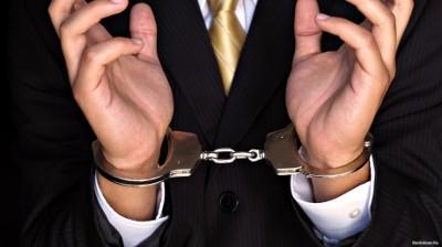 Штрафные взыскания назначаемые за злоупотребление должностными полномочиями