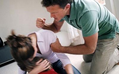 Мотивы преступления против семьи и несовершеннолетних