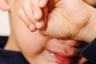 Статистика преступлений против семьи и несовершеннолетних