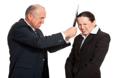 Квалификация превышения должностных полномочий