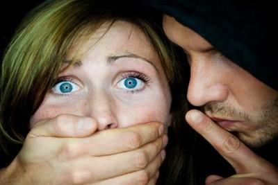 Мотивы преступлений против половой неприкосновенности