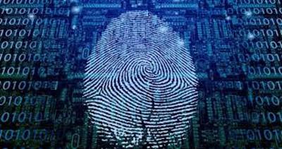 Чем могут помочь криминалисты в сфере компьютерных технологий?
