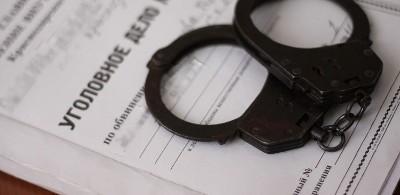 Какие виды уголовного наказания предусмтрены по статье 161 УК РФ