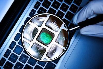 Какие доказательства считать важными при раскрытии преступления нарушения правил эксплуатации компьютеров?
