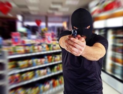 В чем плюсы криминалистической характеристики грабежа?