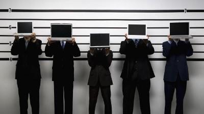 В чем разница между объектом и субъектом преступления?