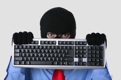Как охарактеризовать преступления в сфере компьютерной информации?
