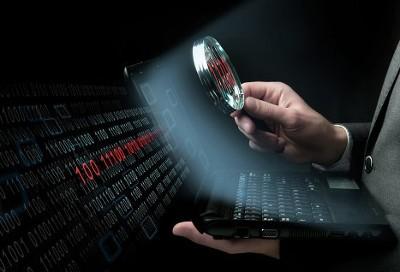 Кому подвластна квалификация преступлений нарушения правил эксплуатации компьютеров?