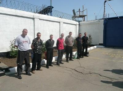 Какие особенности в УК РФ имеет освобождение от уголовной ответственности?