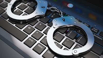 Какое наказание грозит за нарушение правил эксплуатации ЭВМ?