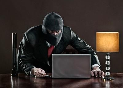 Субъективная и объективная сторона преступления нарушения правил эксплуатации ЭВМ
