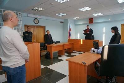 Распространенные случаи грабежа в судебной практике