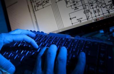 Какие последствия от неправомерного доступа к компьютерной информации?