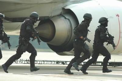 Какое наказание и ответственность предусмотрено за угон воздушного, водного или ж/д транспорта?