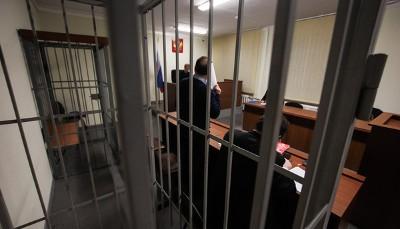 Основные правила и принципы в уголовном праве Российской Федерации