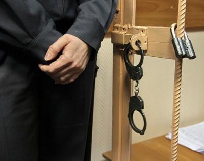 Какие существуют виды освобождения от уголовного наказания?