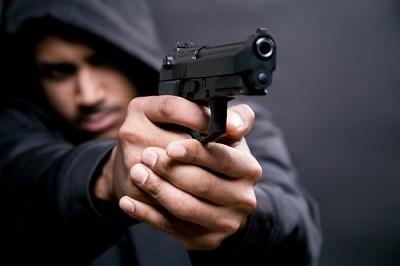 Понятие бандитизма