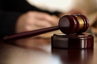 Обязательные работы как мера уголовного наказания