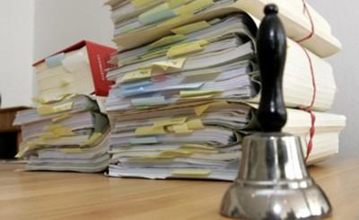 Судебная практика при краже с предприятия