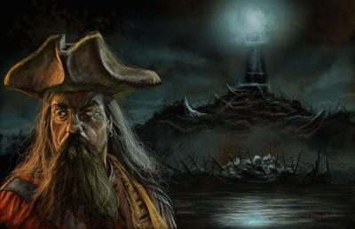 Пиратство игр ук рф