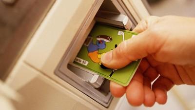 Доказательство кражи денег