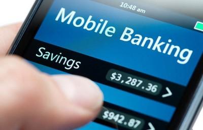 Сколкько лет дают за кражу банковской карты и снятия с нее денег