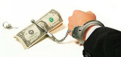 Наказание за кражу в магазине