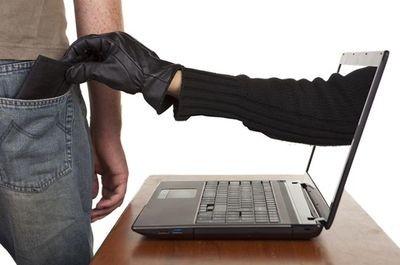 Отличие присвоения и растраты от мошенничества