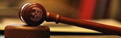 Клевета: примеры из судебной практики