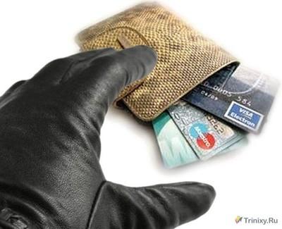 Квалифицирующие виды кражи. Попытка кражи