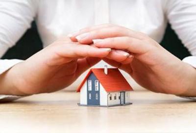 Мошеннические схемы продажи квартир