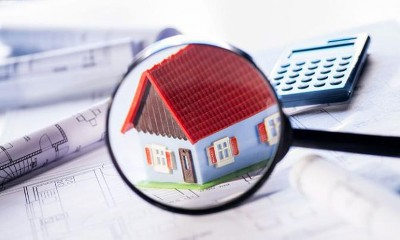 Как доказать мошенничество с недвижимостью?