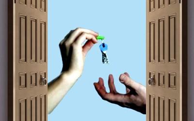 Продажа квартир по поддельным документам