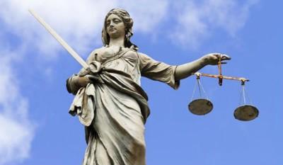Уголовная ответственность за мошенничество
