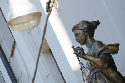 Наказание и меры пресечения за бизнес мошенничество