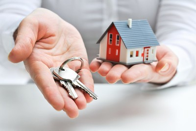 Мошенничество с долями квартир