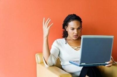 Понятие оскорбления в интернете и социальных сетях