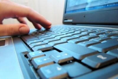 Наказание и ответственность за оскорбление в интернете