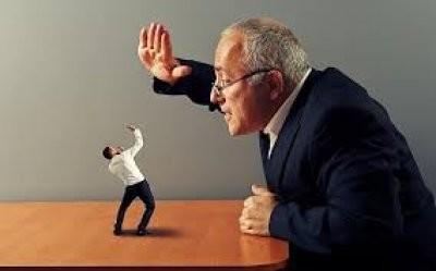 Как доказать оскорбление личности?